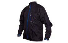 Royal Racing Hexlite Windbreaker men black